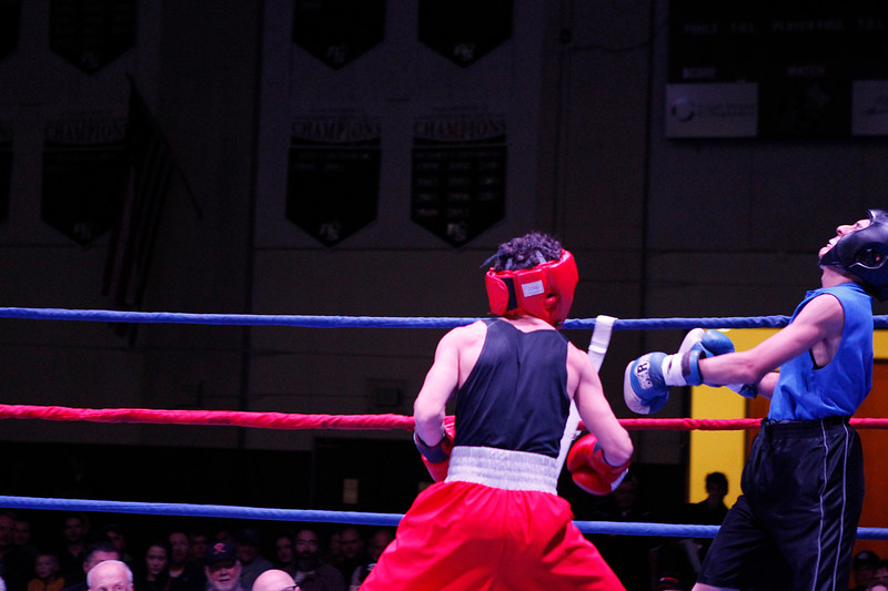 Morales vs Jimenez1515