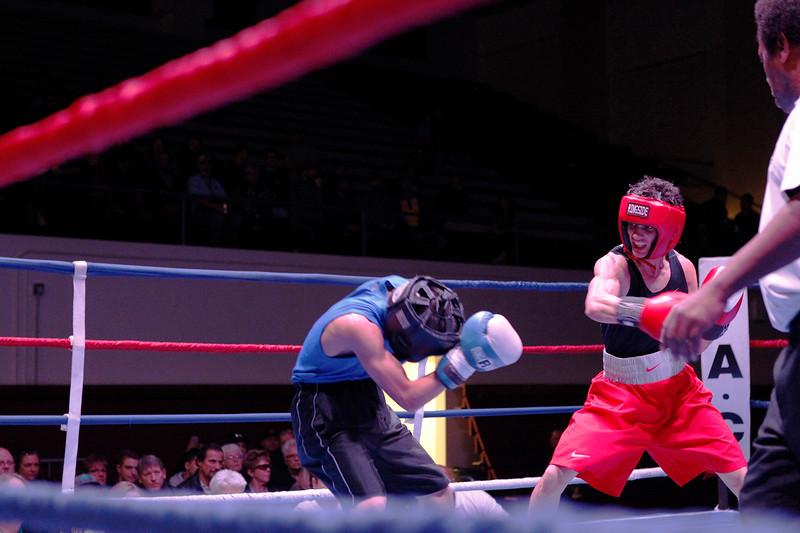 Morales vs Jimenez2020