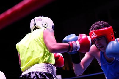 Guzman vs Alvarado1111