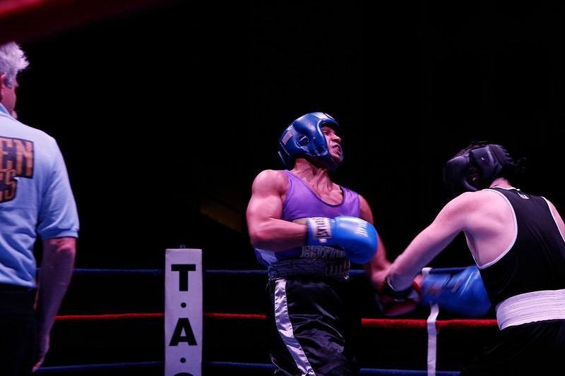 Acosta vs Vansiclen022