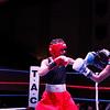 Morales vs Jimenez1212
