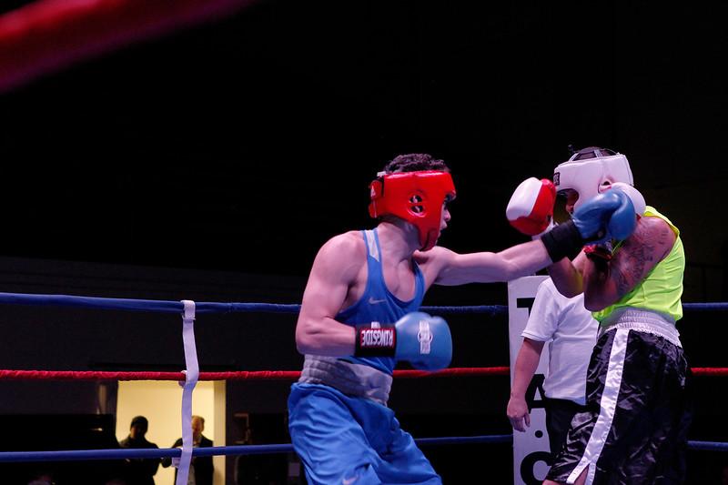 Guzman vs Alvarado1515