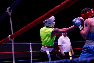 Guzman vs Alvarado077