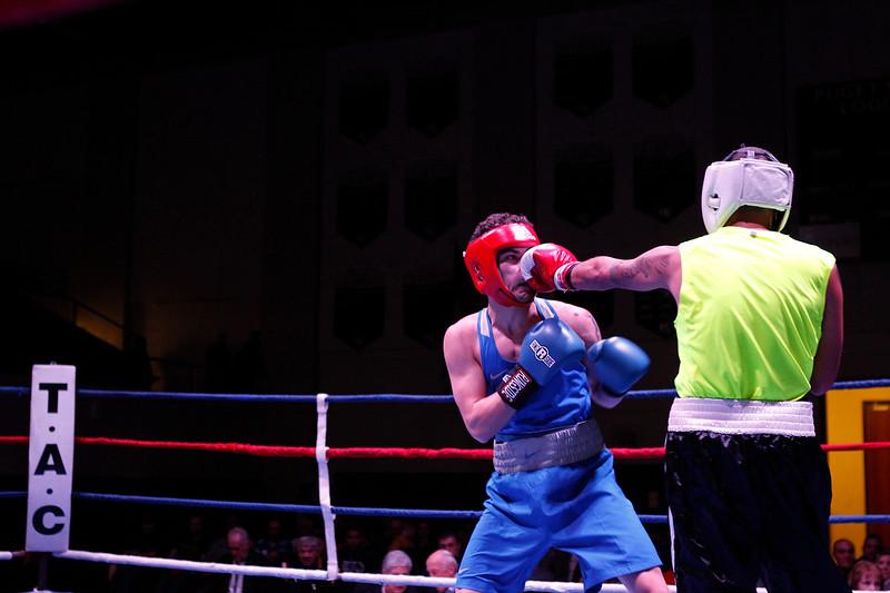 Guzman vs Alvarado1414