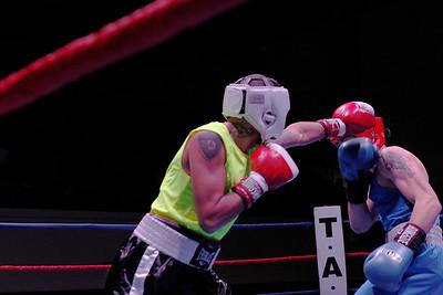 Guzman vs Alvarado022