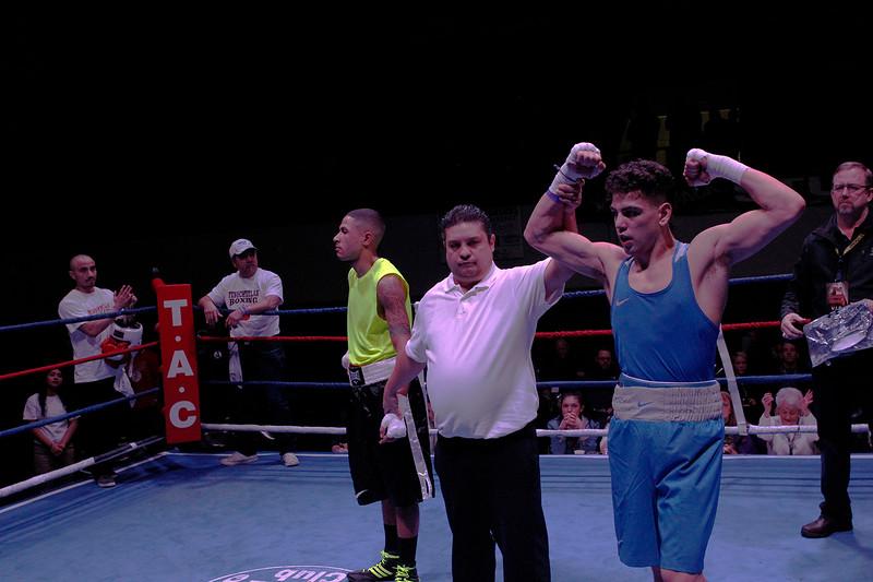Guzman vs Alvarado2121