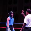 Morales vs Jimenez077
