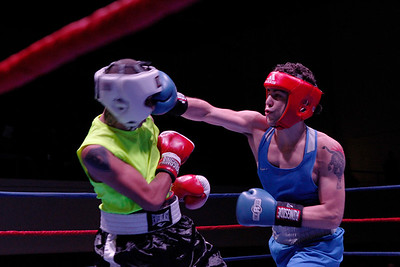 Guzman vs Alvarado033
