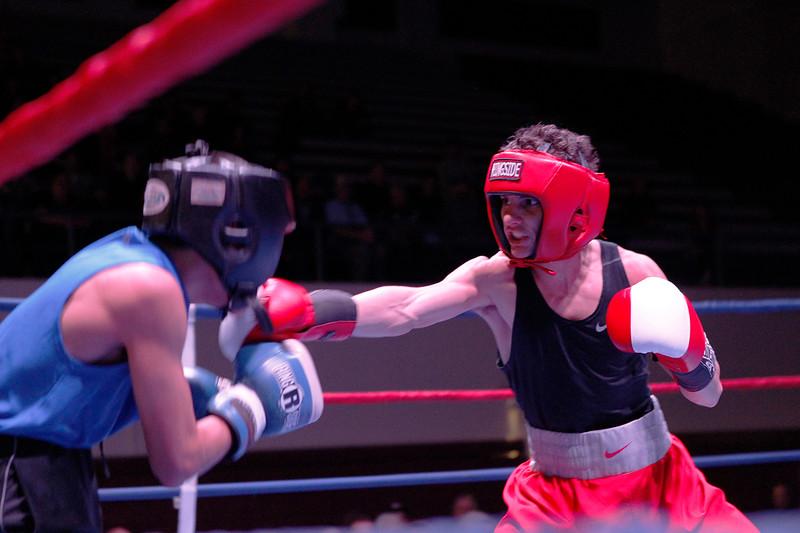 Morales vs Jimenez099