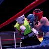 Guzman vs Alvarado066