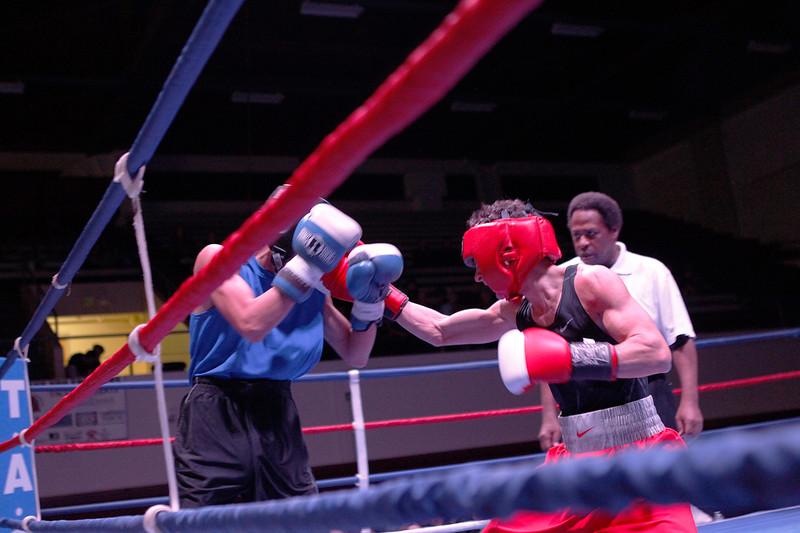Morales vs Jimenez055