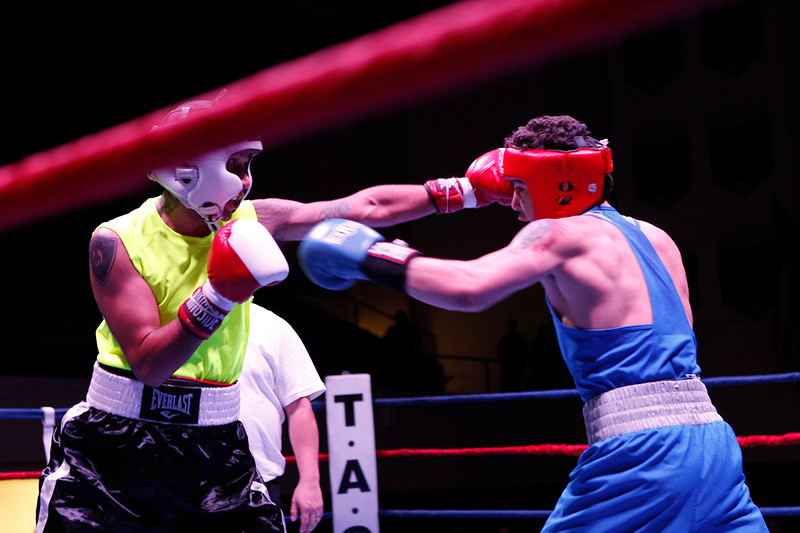 Guzman vs Alvarado1212