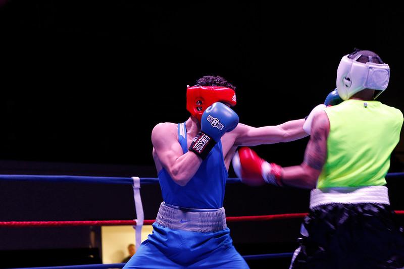 Guzman vs Alvarado055
