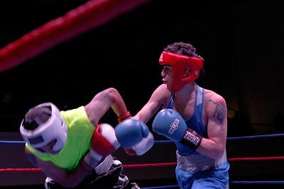 Guzman vs Alvarado044