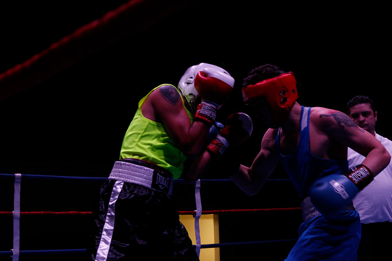 Guzman vs Alvarado1313