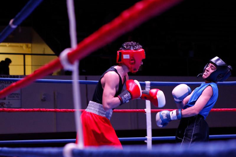 Morales vs Jimenez066
