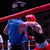 Morales vs Jimenez044