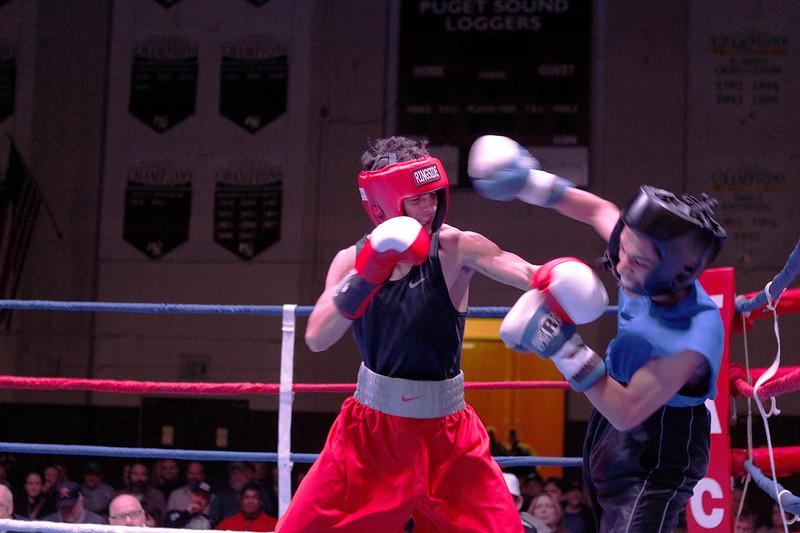 Morales vs Jimenez011