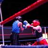 Morales vs Jimenez1717