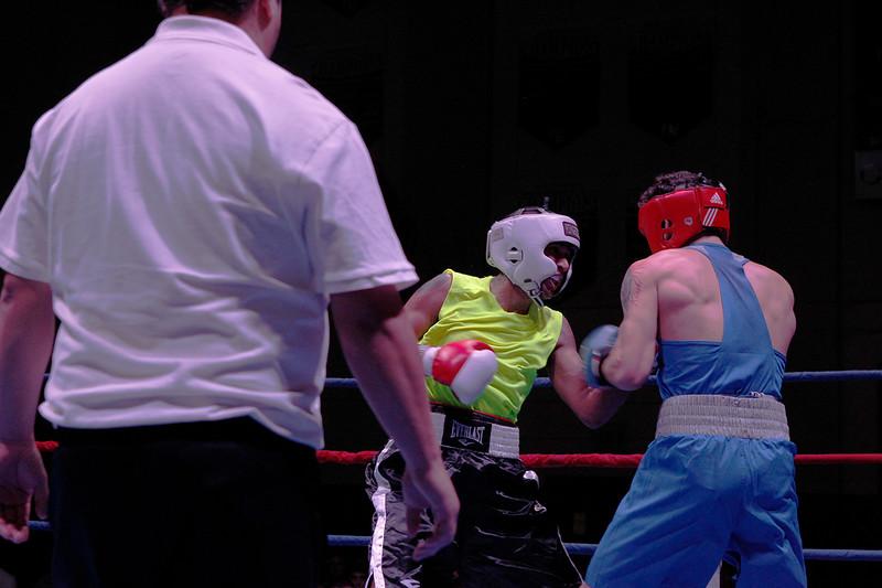 Guzman vs Alvarado1616