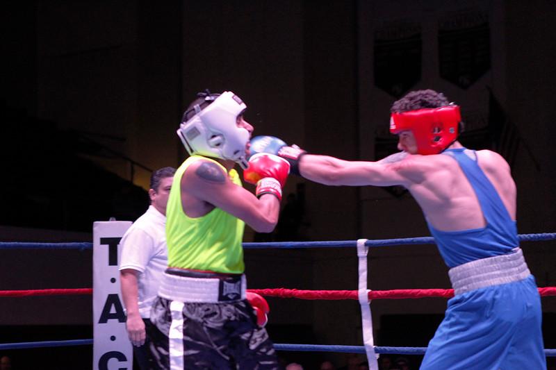 Guzman vs Alvarado2020