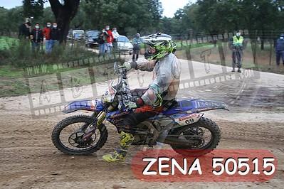 ZENA 50515