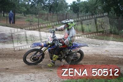 ZENA 50512