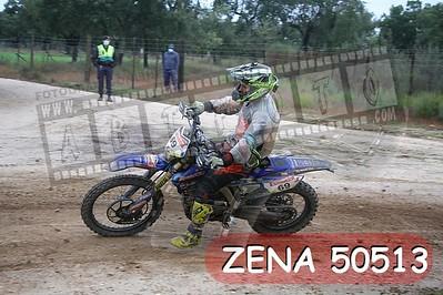 ZENA 50513
