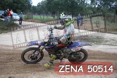 ZENA 50514