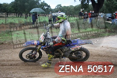 ZENA 50517