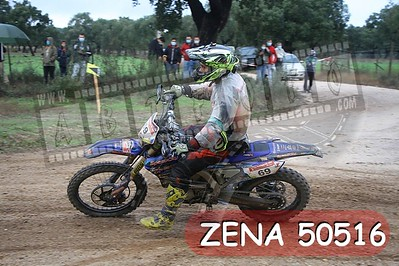 ZENA 50516
