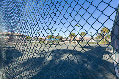 680 Tennis Alley Court - #102-164