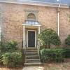 6980 Roswell Rd, #C1 018