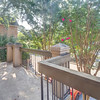 6980 Roswell Rd, #C1 005