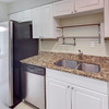 6980 Roswell Rd, #C1 008