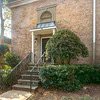 6980 Roswell Rd, #C1 019