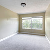 6980 Roswell Rd, #C1 013