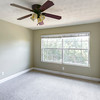 6980 Roswell Rd, #C1 016