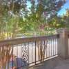 6980 Roswell Rd, #C1 006