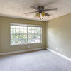 6980 Roswell Rd, #C1 014