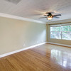 6980 Roswell Rd, #C1 001