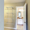 6980 Roswell Rd, #C1 017