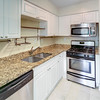 6980 Roswell Rd, #C1 007