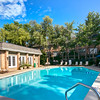 6980 Roswell Rd, #C1 020