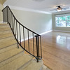 6980 Roswell Rd, #C1 009