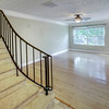 6980 Roswell Rd, #C1 010