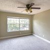 6980 Roswell Rd, #C1 015