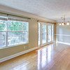 6980 Roswell Rd, #C1 002