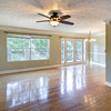 6980 Roswell Rd, #C1 003