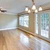 6980 Roswell Rd, #C1 004